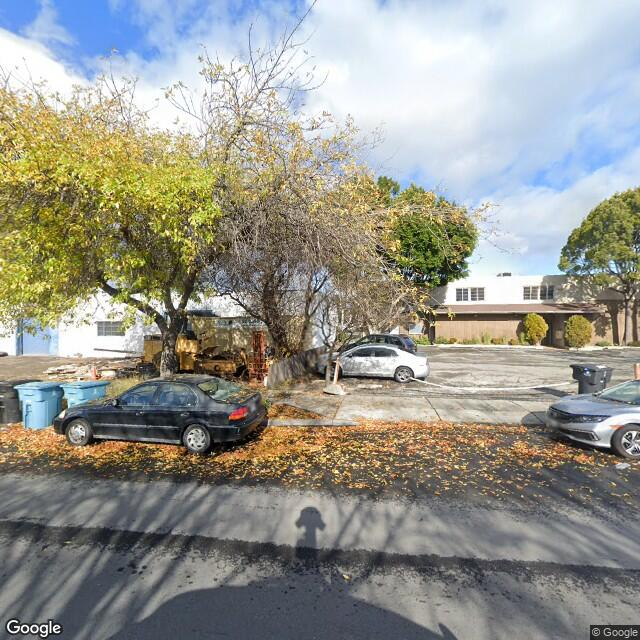 788 San Antonio Rd,Palo Alto,CA,94303,US