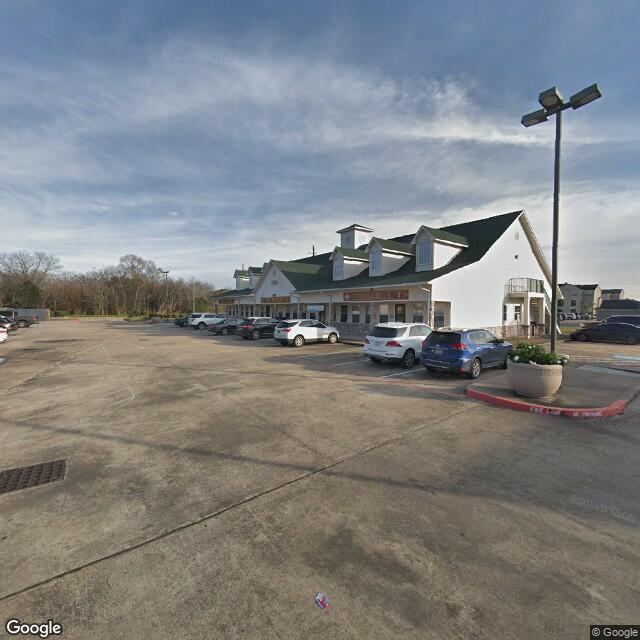 7918 Broadway St,Pearland,TX,77581,US