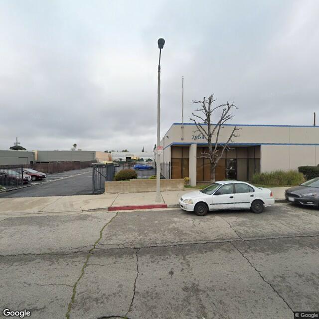 7957-7959 Alabama Ave,Canoga Park,CA,91304,US