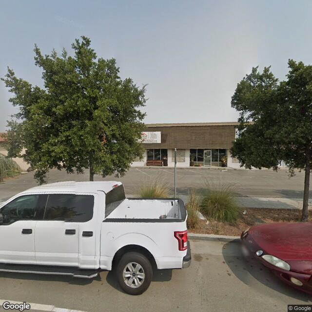796 San Antonio Rd,Palo Alto,CA,94303,US