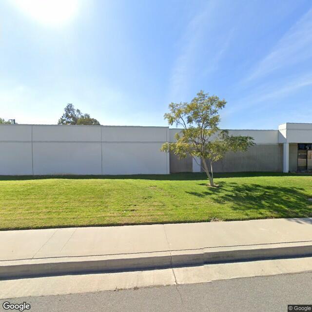 7 Marconi,Irvine,CA,92618,US
