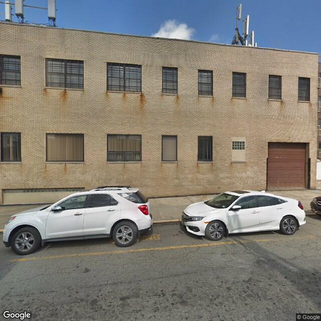 800-810 31st St,Union City,NJ,07087,US