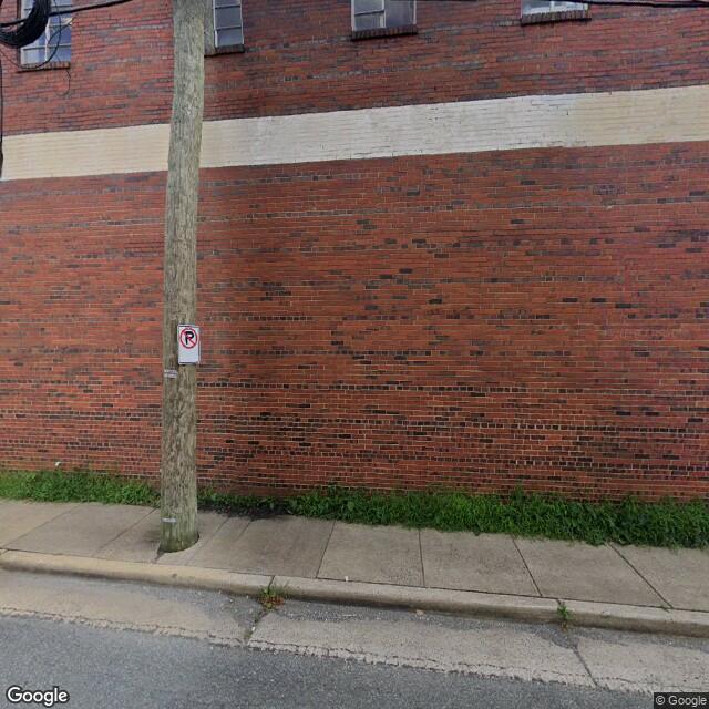 800-824 Slaters Ln,Alexandria,VA,22314,US