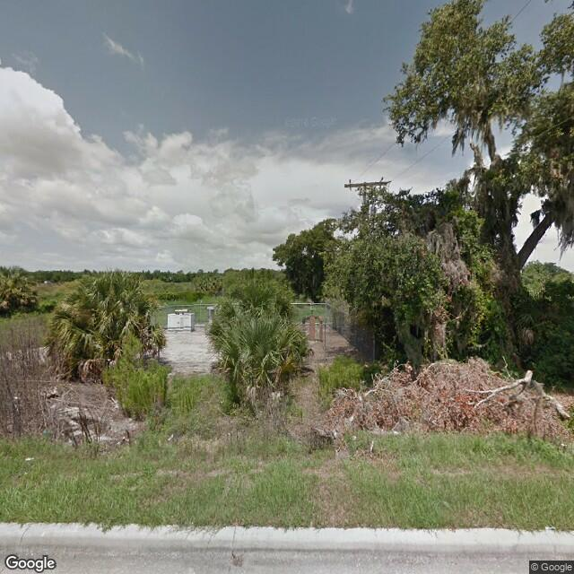 800 Martin Luther King Jr Blvd,Sanford,FL,32771,US
