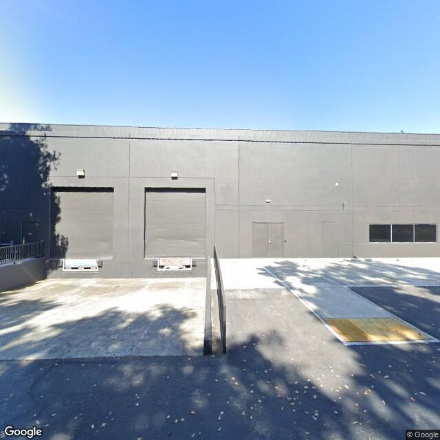 800 Tasman Dr,Milpitas,CA,95035,US