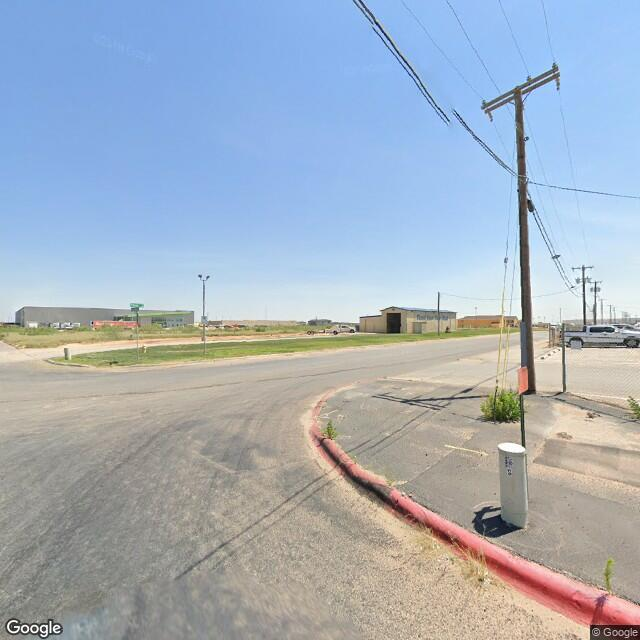 801 S Pagewood Ave,Odessa,TX,79761,US