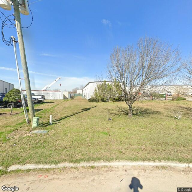 8030-8040 Leesa Ln,Pasadena,TX,77507,US