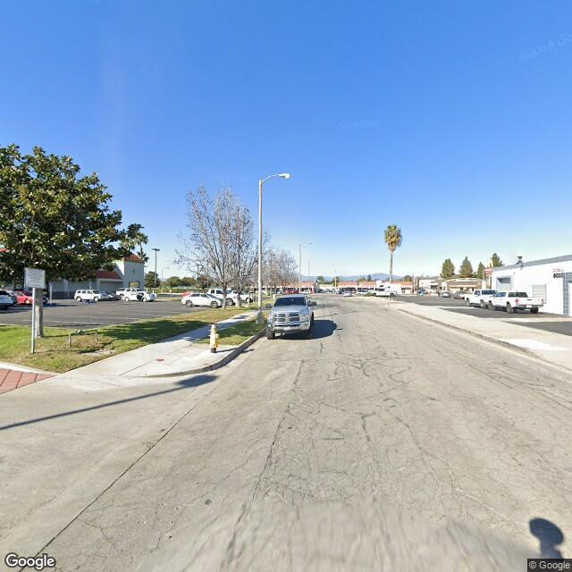 8030 Westman Ave,Whittier,CA,90606,US