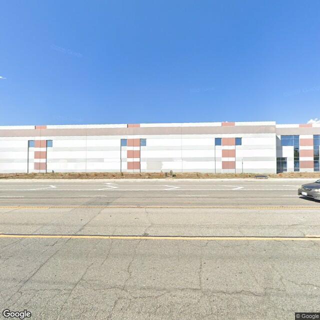 804 E Mill St,San Bernardino,CA,92408,US
