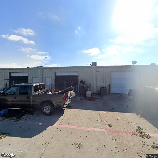 809 Boaz Cir,Wylie,TX,75098,US