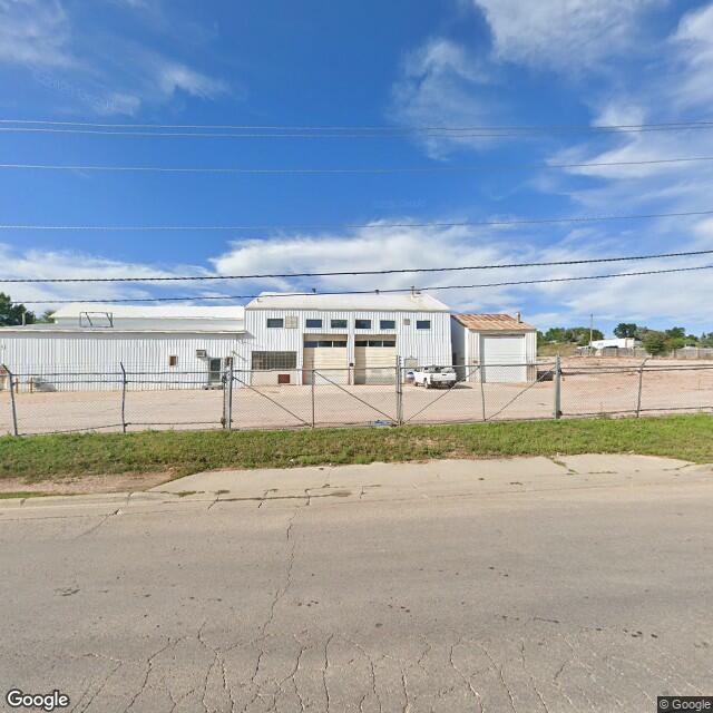 812 E Watertown St,Rapid City,SD,57701,US
