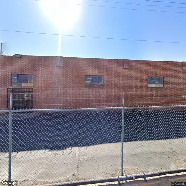 8155-8157 Lankershim Blvd,North Hollywood,CA,91605,US