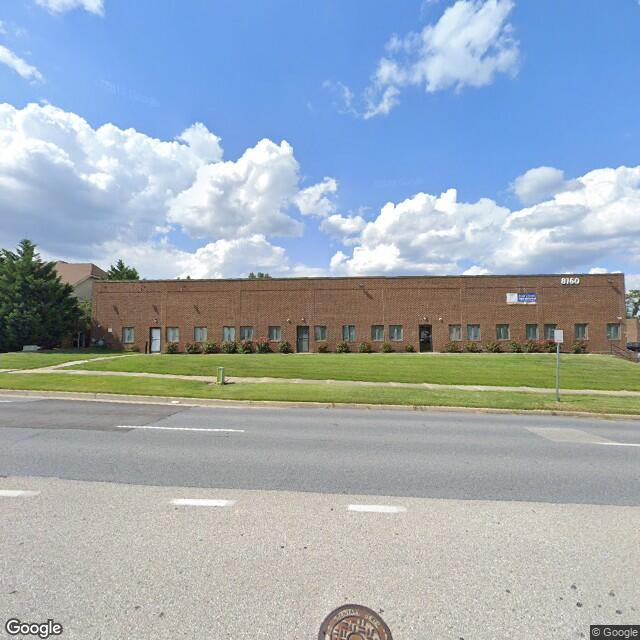 8160 Lark Brown Rd,Elkridge,MD,21075,US