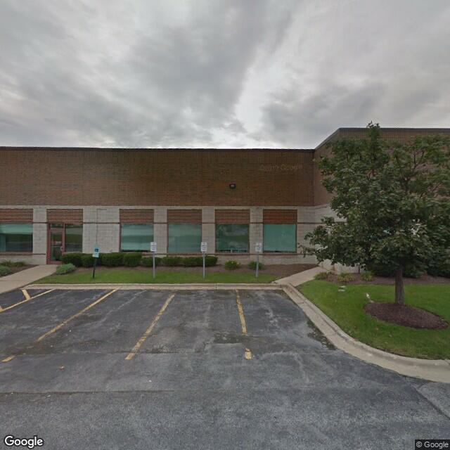 8201 W 183rd St,Tinley Park,IL,60487,US