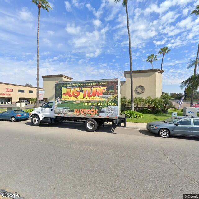 8220-8228 Miramar Rd,San Diego,CA,92126,US