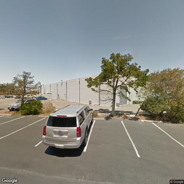 828 Airport Blvd,Burlingame,CA,94010,US