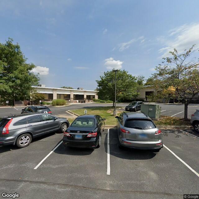 8300-8340 Helgerman Ct,Gaithersburg,MD,20877,US