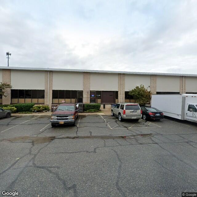 8400-8444 Helgerman Ct,Gaithersburg,MD,20877,US