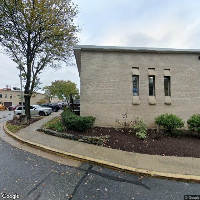 8401-8475 Helgerman Ct,Gaithersburg,MD,20877,US