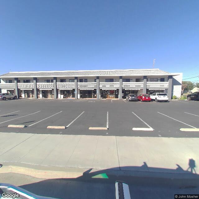 840-898 N Main St,Orange,CA,92868,US