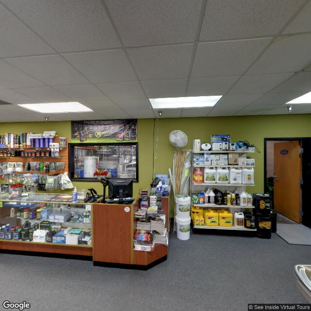 8442 Tradeport Dr,Orlando,FL,32827,US