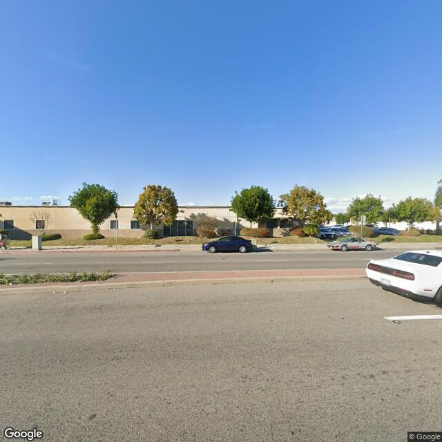 8461 Commonwealth Ave,Buena Park,CA,90621,US