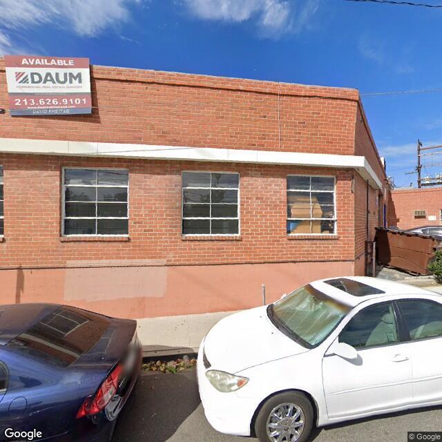 8461 Higuera St,Culver City,CA,90232,US