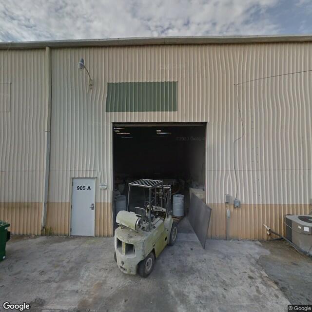 847-905 SE 9th Ter,Cape Coral,FL,33990,US