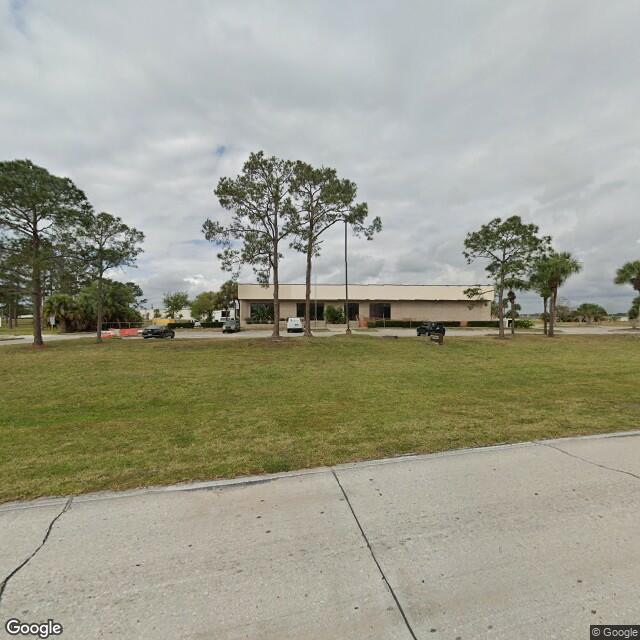 8596 Bear Rd,Orlando,FL,32827,US