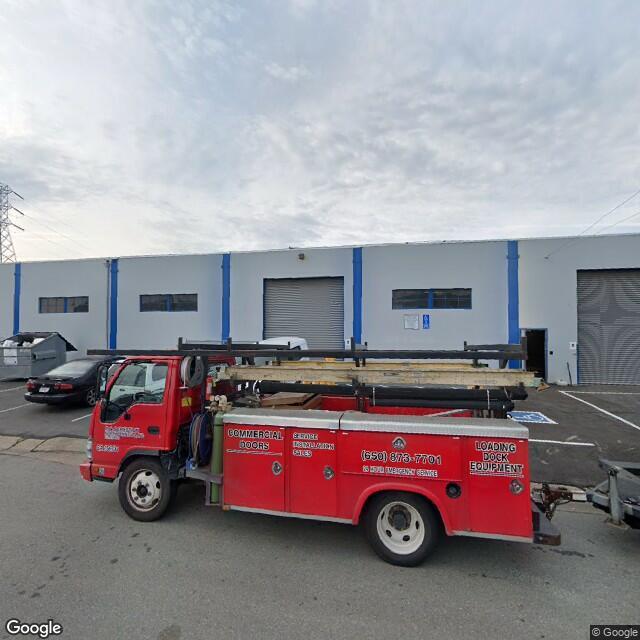 867 American St,San Carlos,CA,94070,US