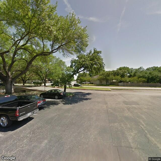 8711 Burnet Rd,Austin,TX,78757,US