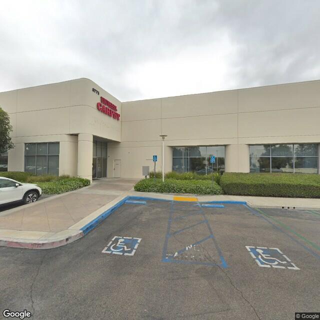 8775-8785 Research Dr,Irvine,CA,92618,US