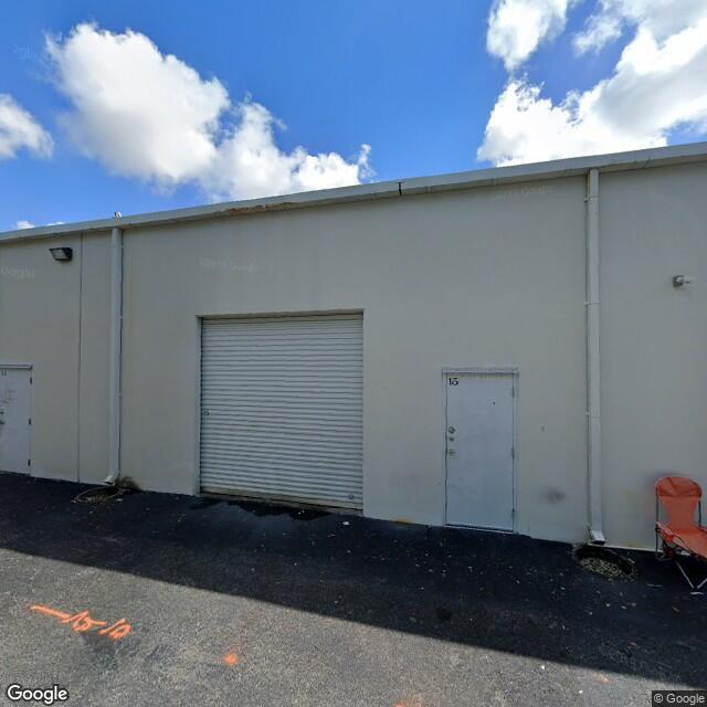 8810-8818 Commodity Cir,Orlando,FL,32819,US
