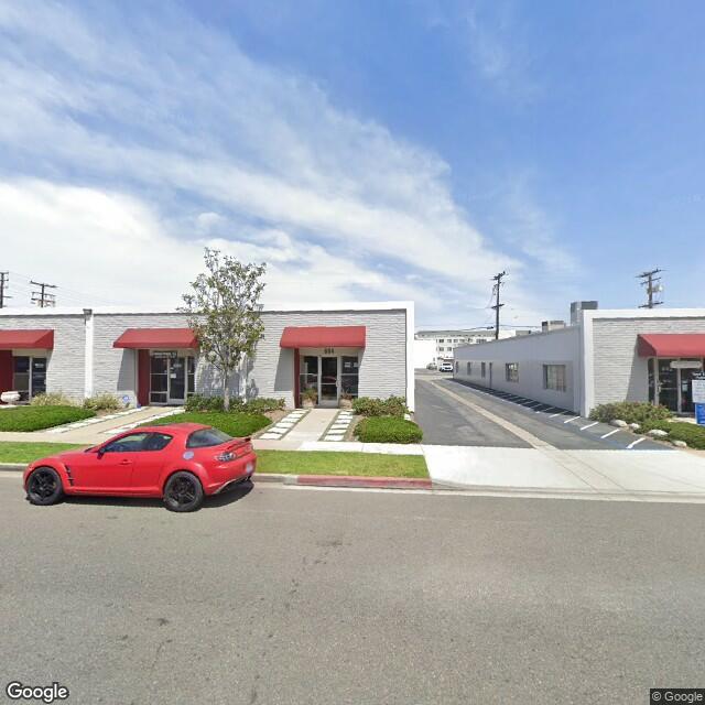 884-898 W 16th St,Newport Beach,CA,92663,US