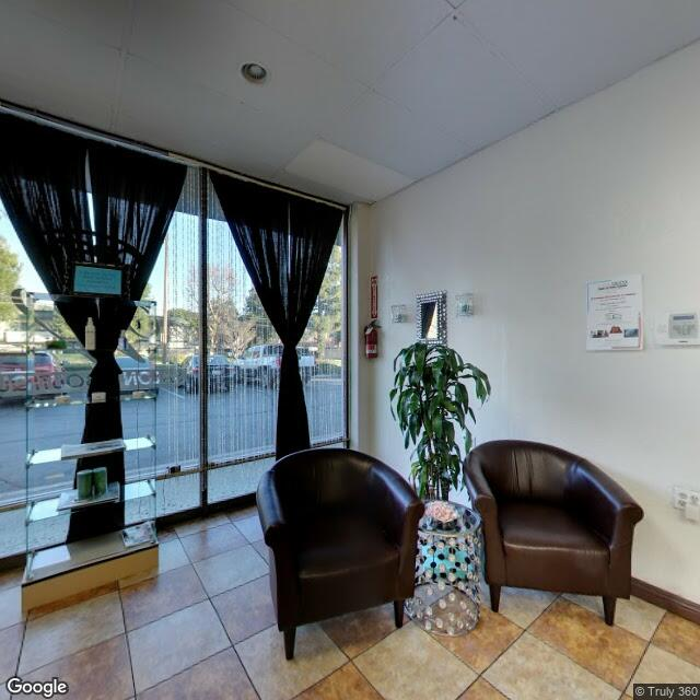 8980 Benson Ave,Montclair,CA,91763,US