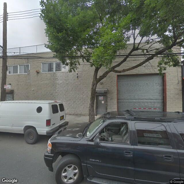 89-19 130th St,Richmond Hill,NY,11418,US