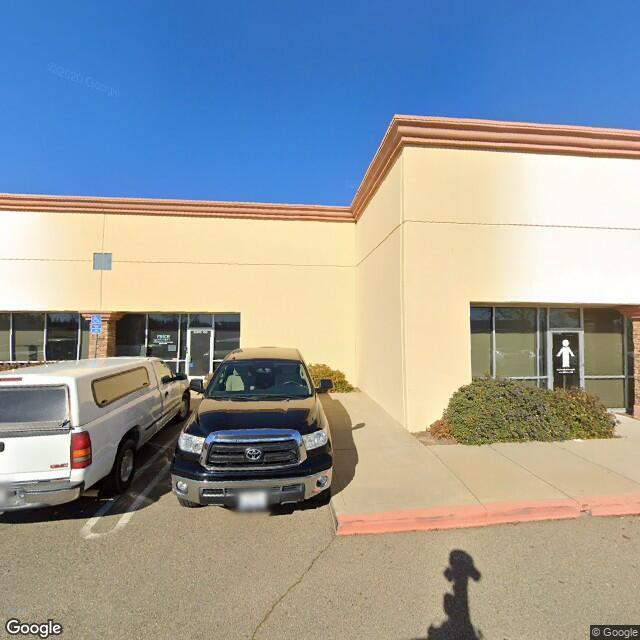 9001 Foothills Blvd,Roseville,CA,95747,US
