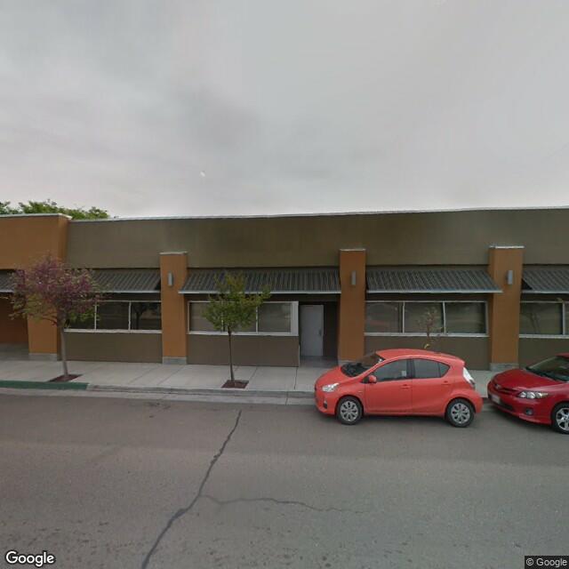 901 E Main St,Visalia,CA,93292,US