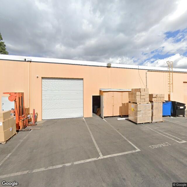 9020 Eton Ave,Canoga Park,CA,91304,US