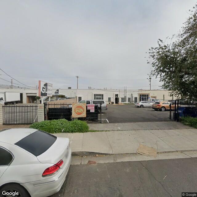 9030 Owensmouth Ave,Canoga Park,CA,91304,US