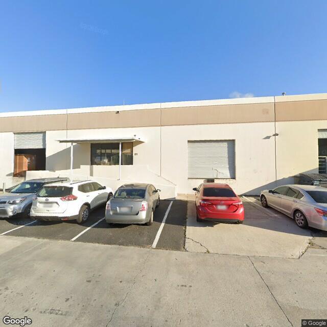 9090 Kenamar Dr,San Diego,CA,92121,US