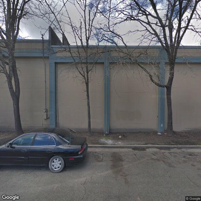 9119 Graton Rd,Sebastopol,CA,95472,US