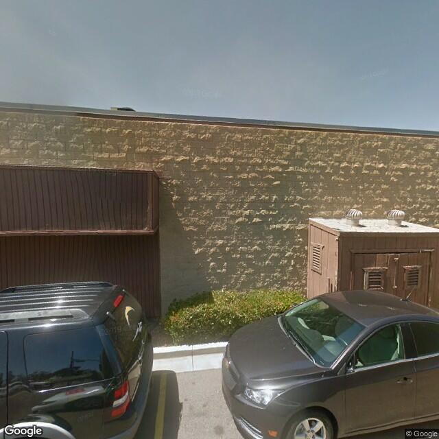 9130 Dowdy Dr,San Diego,CA,92126,US