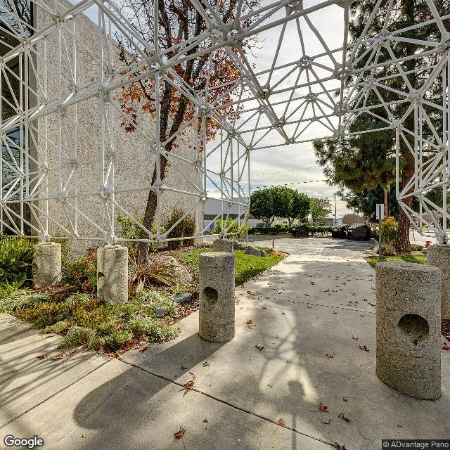 9144 Deering Ave,Chatsworth,CA,91311,US