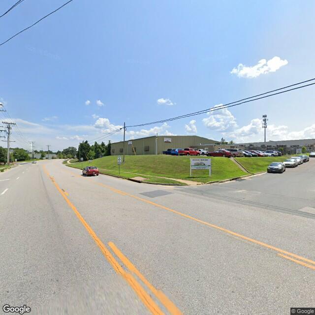 9157 Whiskey Bottom Rd,Laurel,MD,20723,US