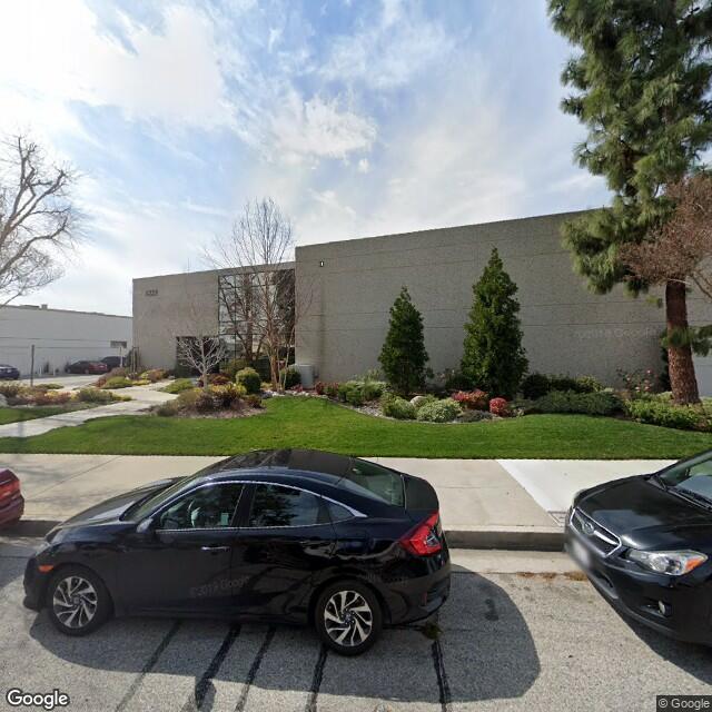 9223 Eton Ave,Chatsworth,CA,91311,US