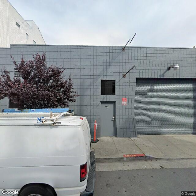 928 Harrison St,San Francisco,CA,94107,US