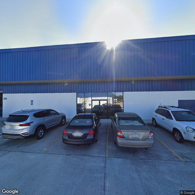 931 Armstrong Blvd,Kissimmee,FL,34741,US