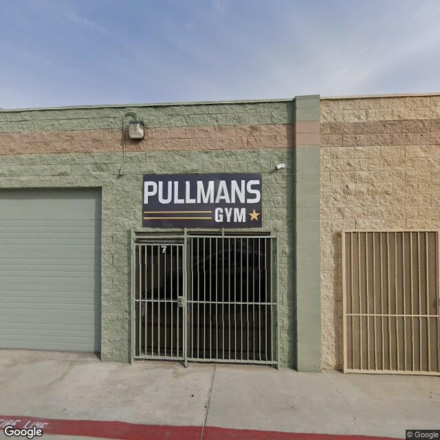 9345-9349 Melvin Ave,Northridge,CA,91324,US