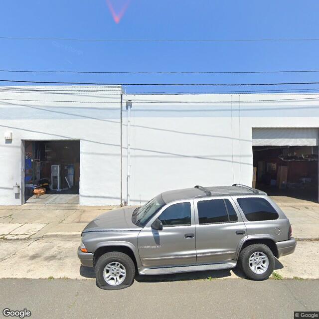 945-951 S Claremont St,San Mateo,CA,94402,US